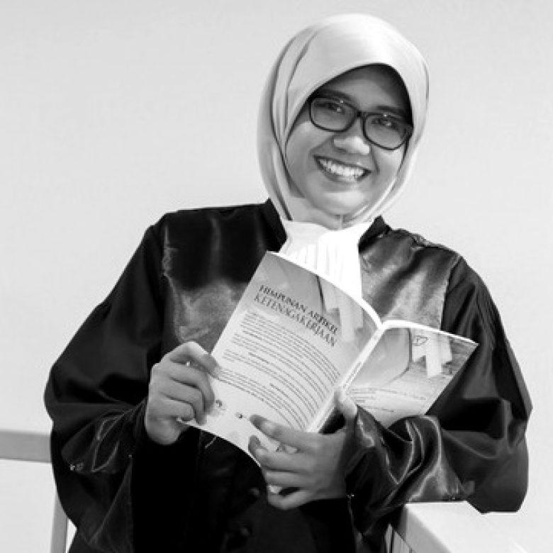 Annisa fathima Zahra