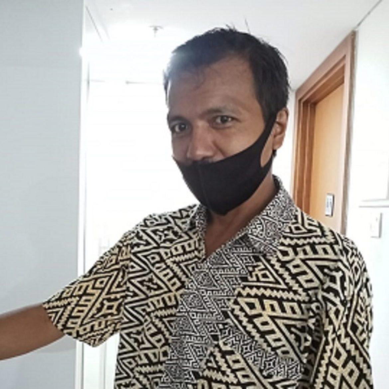 M. Hariyadi